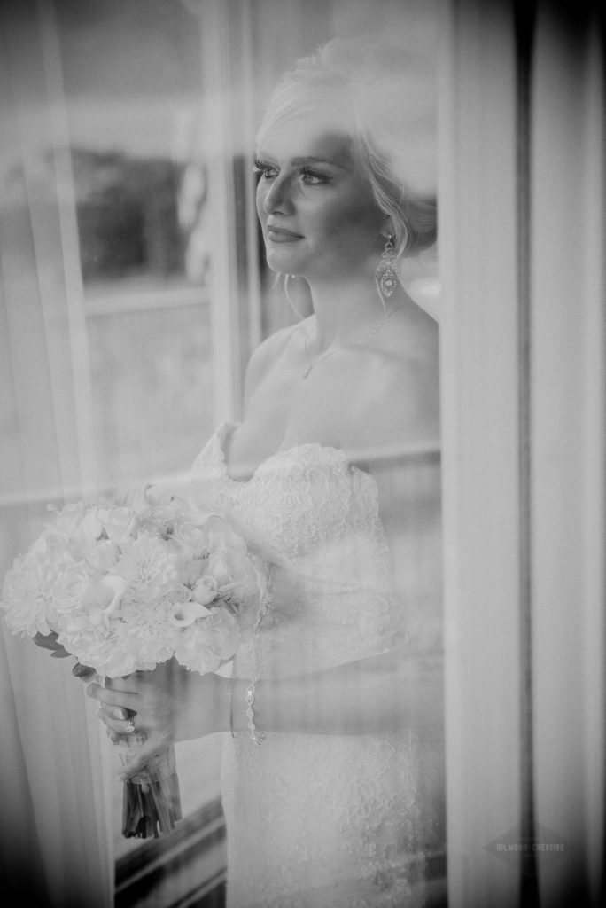 St. Cloud Wedding Photographer