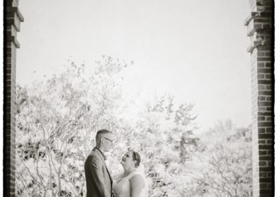 Stillwater Wedding