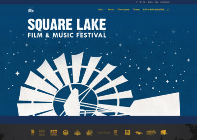 square lake film festival website