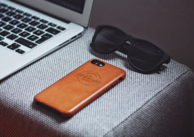 leather_iphone_case
