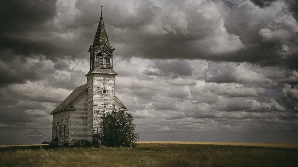 nd_church_2000px_watermarked