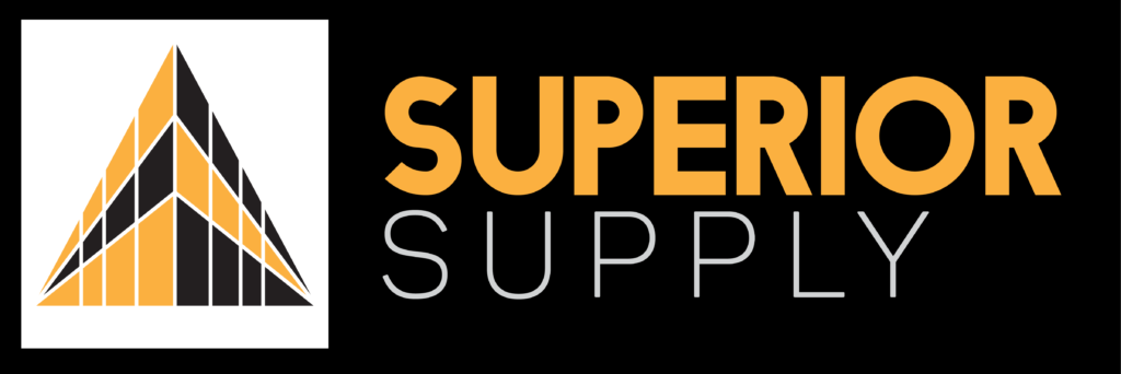 Superior Supply logo