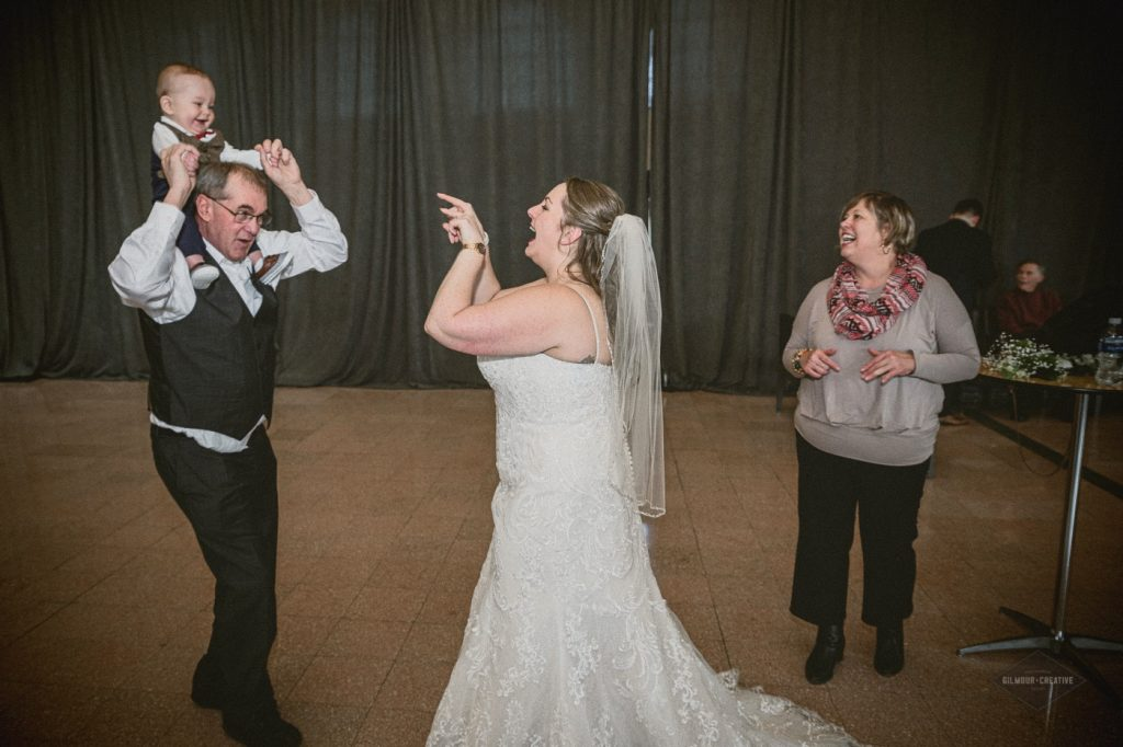 condon_wedding_205