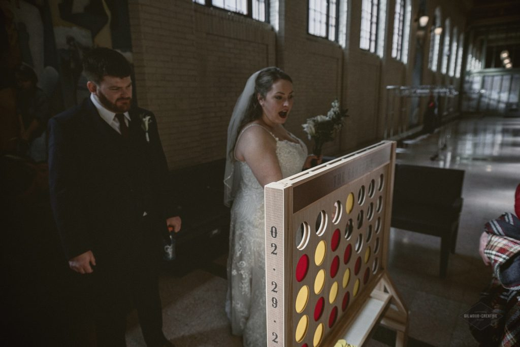 condon_wedding_228