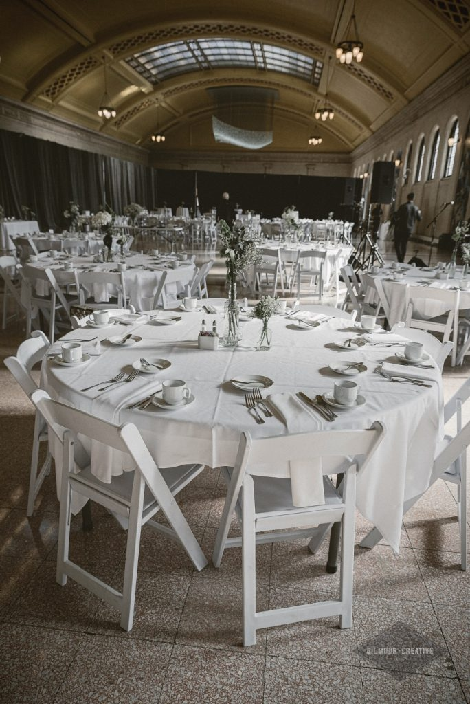 condon_wedding_239