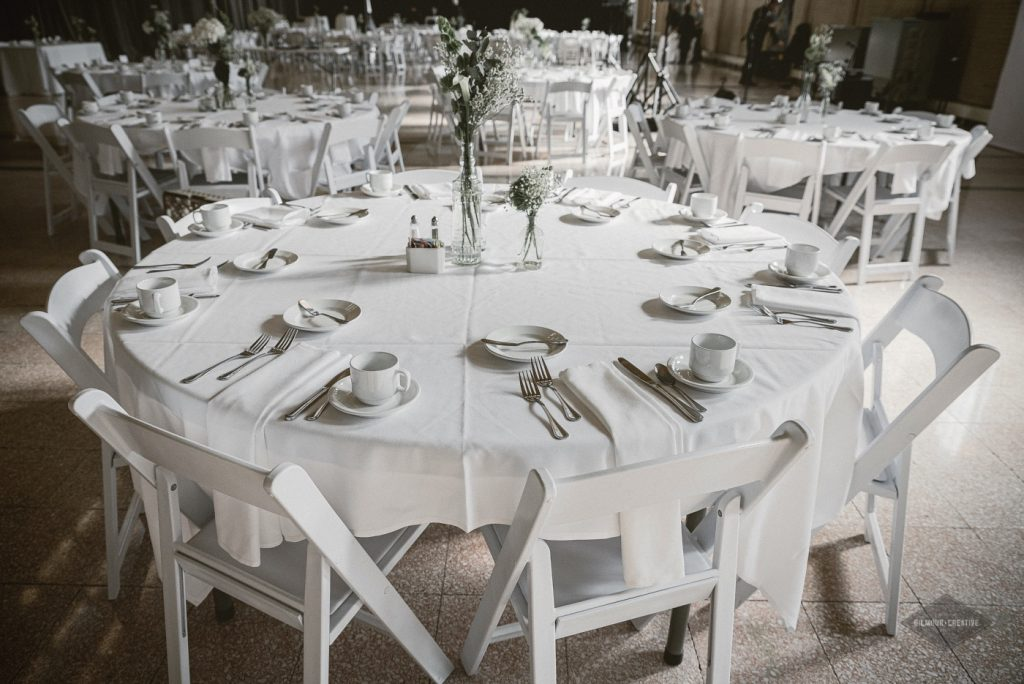 condon_wedding_240