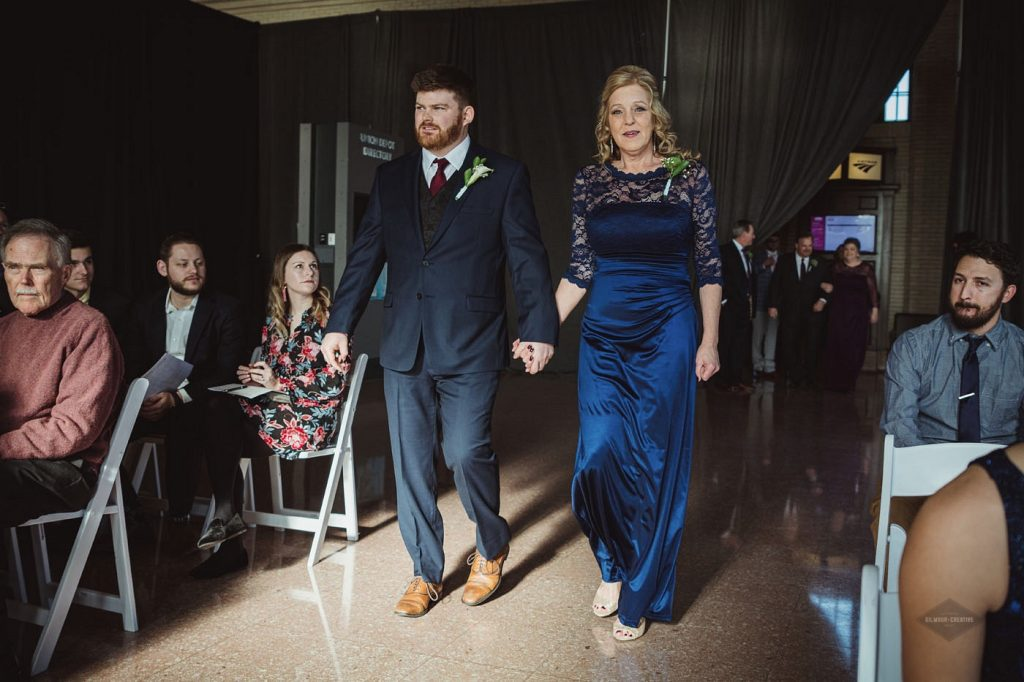 condon_wedding_252