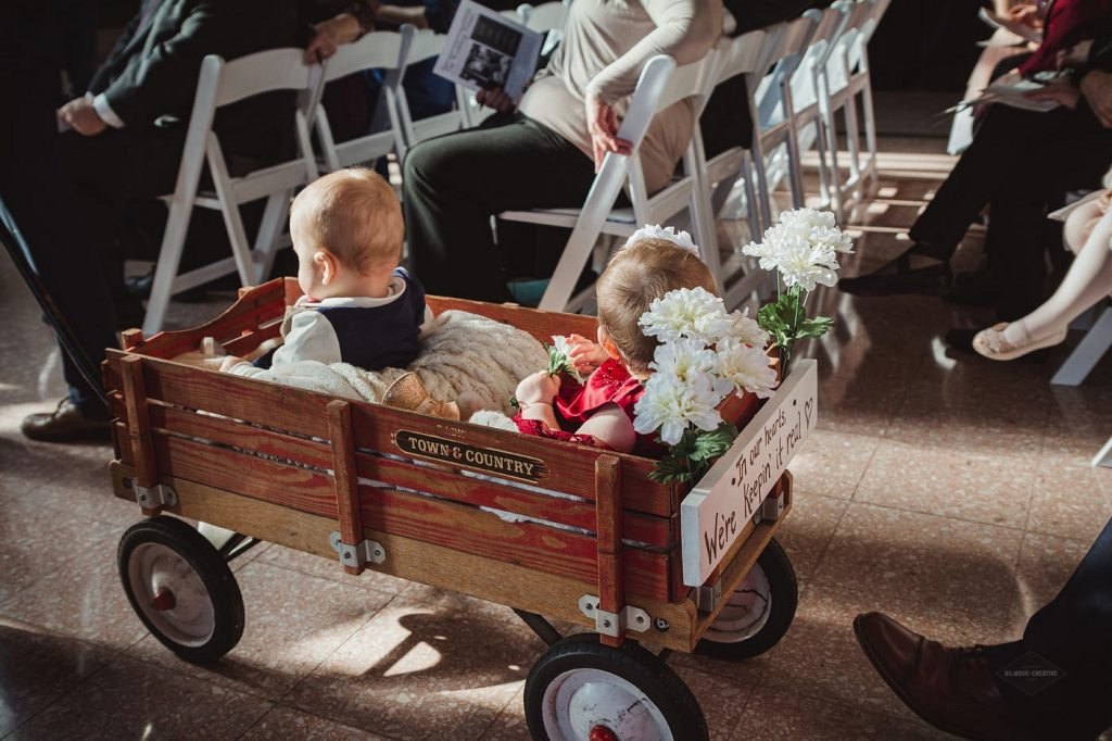 condon_wedding_265