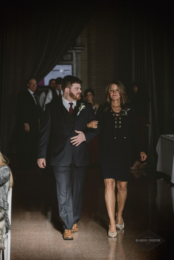 condon_wedding_278