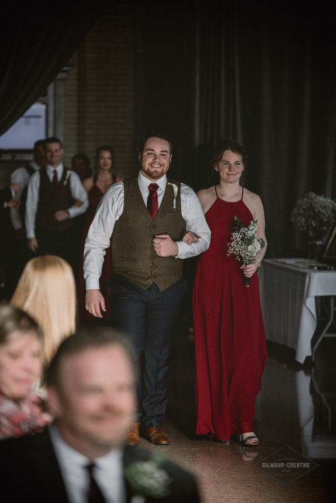 condon_wedding_282