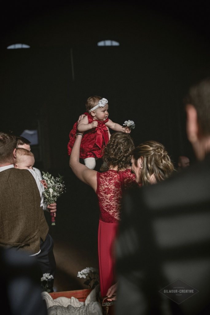 condon_wedding_286