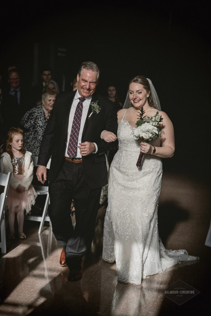 condon_wedding_288